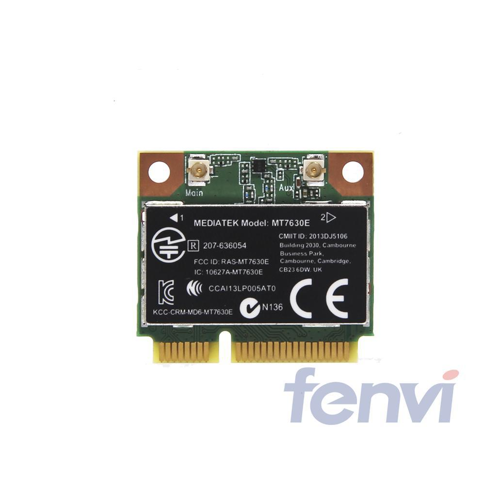 BROADCOM BCM2070 BLUETOOTH DEVICE DRIVER FOR PC