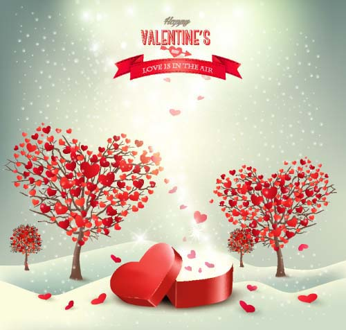 10x10ft vinyl custom photography backdrops studio props valentine day theme backgrounds jep 01 - Valentines Backdrops