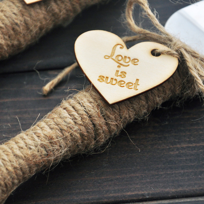 Personalized Wedding Cake Knife Set Rustic Server Decoration Customized Gifts On Aliexpress Alibaba Group