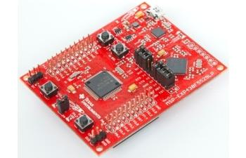 MSP-EXP430F5529LP:MSP430F5529 USB LaunchPad Evalua perfidia exp
