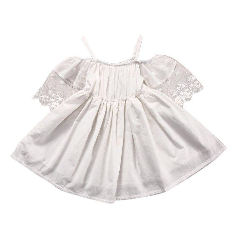 Baby-Child-Girls-Pageant-Lace-Off-shoulder-Dress-Kids-Shoulderless-Party-Wedding-Formal-Dress-2-7Y-3