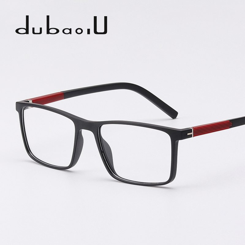 546f603560 WEARKAPER sin marco de titanio bifocales gafas de lectura de pesca al aire  libre multifunción sol