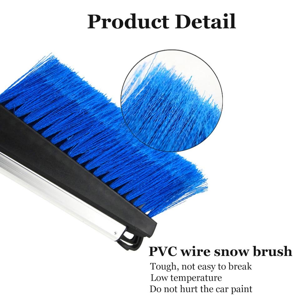 escova limpeza ferramenta para vw polo passat