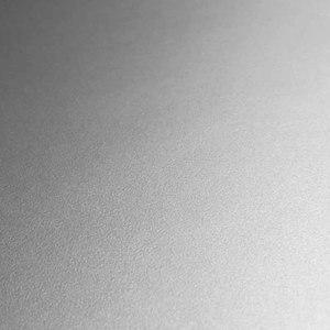 Image 4 - تأثير المعادن خلفية ذاتية اللصق مرآة الفضة نحى الذهب ملصق مضاد للمياه الثلاجة الكهربائية القديمة لتقوم بها بنفسك طبقة للزينة