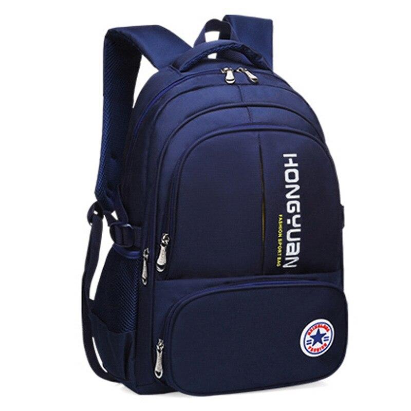 сумка для школы для подростков купить