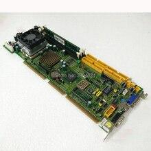 HiCore-i6313 отправляет вентилятор памяти ЦПУ
