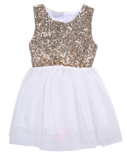 Baby Flower Lovely Cute Girl Lace Pageant Tulle Sleeveless Pretty Dress Birthday Pageant Princess Dresses arabic 2018 sheer neck lace appliques flower girl dresses for wedding sleeveless pearl backless tulle little girl pageant dress
