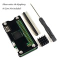 Starter Kit для Raspberry Pi Нулю [Raspberry Pi Ноль НЕ включены]