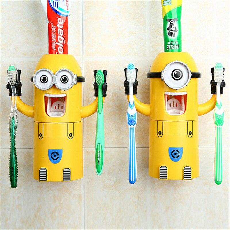 accessori bagno obi tags » accessori bagno obi sanitari da bagno ... - Accessori Bagno Obi
