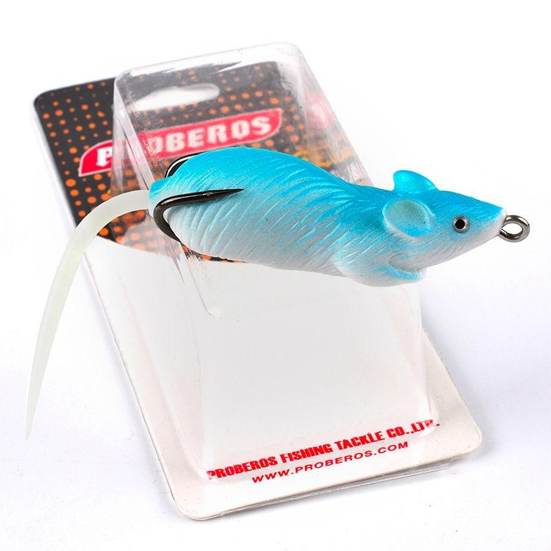 online get cheap saltwater soft plastic baits -aliexpress, Soft Baits