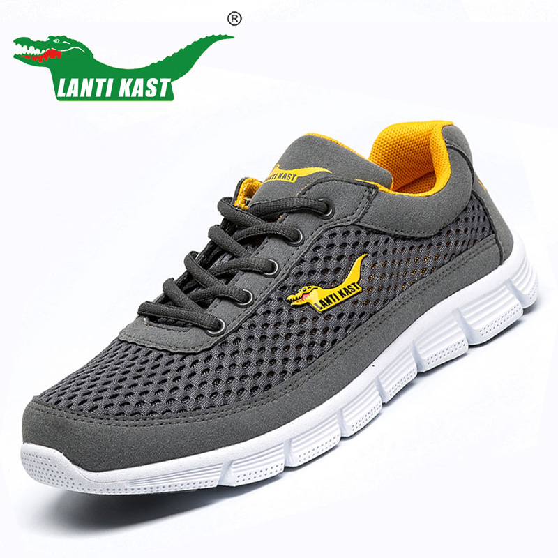 Online Get Cheap Cool Shoes -Aliexpress.com   Alibaba Group