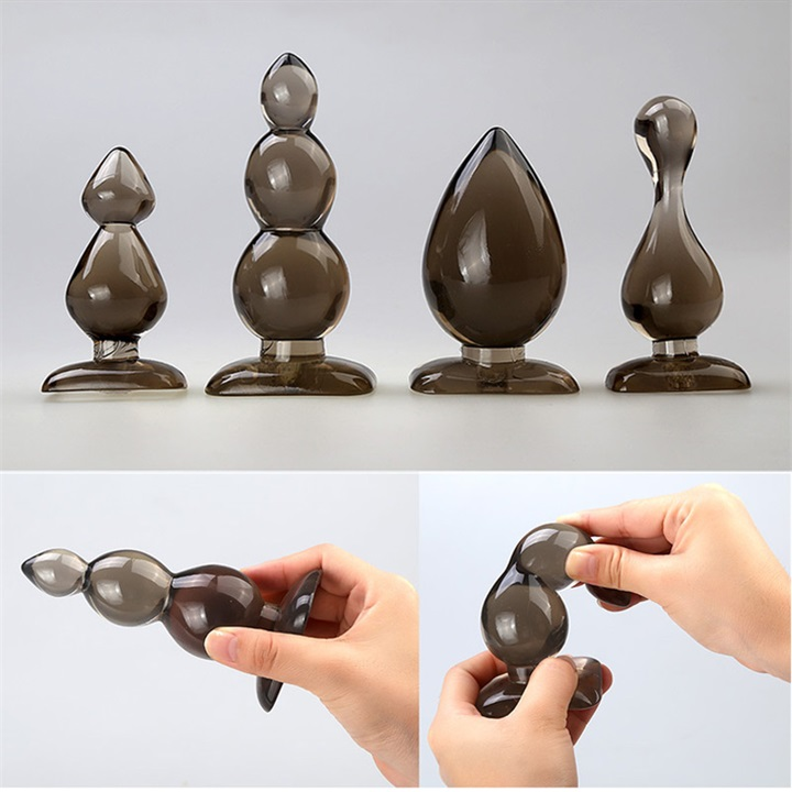 leten butt plug (9)