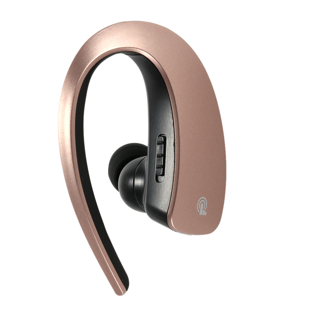 bluetooth 4 1 music headphone wireless stereo bluetooth. Black Bedroom Furniture Sets. Home Design Ideas