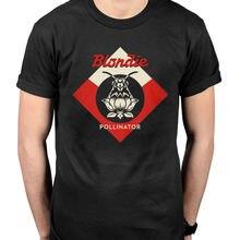 phiking t shirts mac miller stranger things redskins jersey atlanta braves.  US  11.69   piece Free Shipping 7319c514c