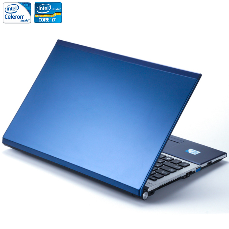 15.6inch 8GB RAM+1TB HDD i7 or J1900 CPU Windows 7/10 System 1920X1080P FHD Wifi Bluetooth DVD Laptop Notebook Computer 2g ram 64g ssd 11 6 inch rotating and touching hd screen 2 in 1 windows 8 or 8 1 system laptop computer netbook for office