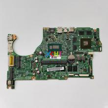 NBMCC11003 NB.MCC11.003 DAZRQMB18F0 w i5-4210u CPU GT750M/4GB for Acer Aspire V5-573 V5-573G Laptop Notebook PC Motherboard