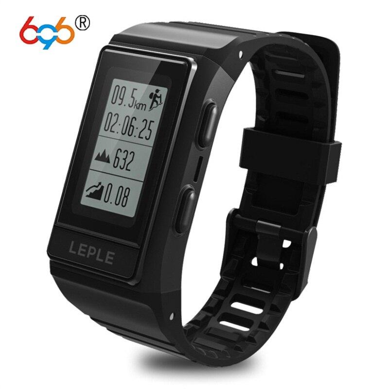 696 S909 Smart Watch IP68 Waterproof Passometer Heart Rate Monitor Fitness Tracker696 S909 Smart Watch IP68 Waterproof Passometer Heart Rate Monitor Fitness Tracker