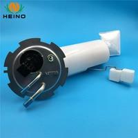 Electric Fuel Pump Module Assembly for DAEWOO LANOS 1.6L L4 1999 2000 2001 2002 E8514M 96350587 67902