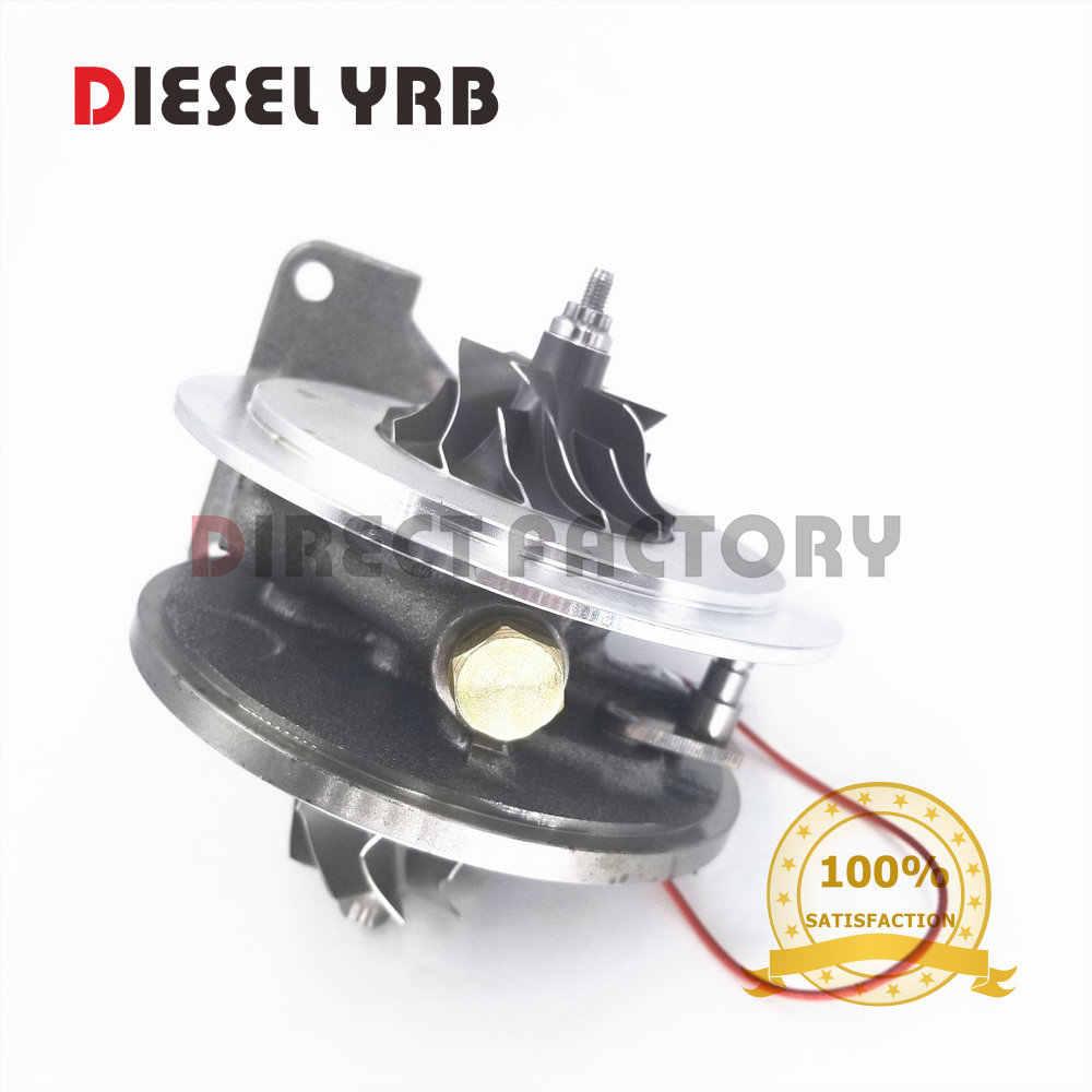 Turbocharger cartridge 716885 070145702BX  turbo chra 070145701JX GT2056V core for Volkswagen Touareg 2.5 TDI BAC / BLK 174HP