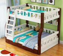 Wyprzedaż Kids Furniture Bedroom Set Galeria Kupuj W