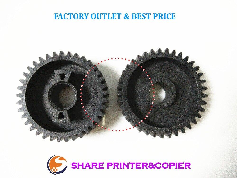 PAYı JC66-01637A için Fuser Sürücü Dişli Samsung ML2850 ML2851 ML2855 SCX4824 SCX4825 SCX4826 SCX4828 Xerox 3250 3210 için