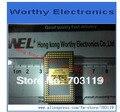 Novo e original 1272-6338B/1272-6038B/1272-6039B/1272-6138B/Chip DMD projetor
