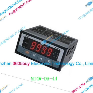 NEW Original Multi-function panel MT4W-DA-44
