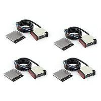 Sensors - Shop Cheap Sensors from China Sensors Suppliers at ...