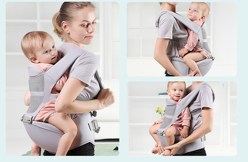 baby carrier kangaroo 4
