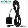 СКАЙЛЭБ GPS/Глонасс Приемник G-мышь SKM55M GPS Трекер USB GPS Приемник RS232 Модуль