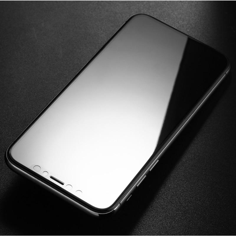 CHYI 3D Curved Film For Xiaomi Mi 8 lite pro Screen Protector Mi A3 Mi8 se Full Cover NEW Hydrogel Film Not Tempered Glass