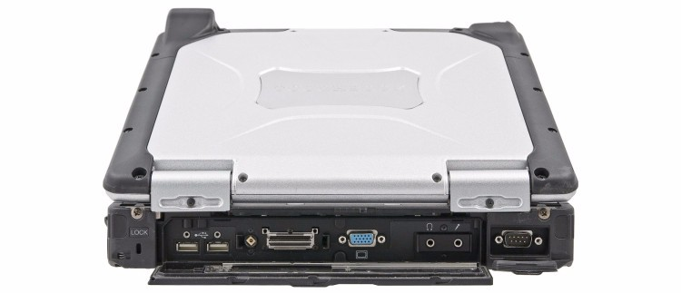 CF30 Toughbook laptop (6)