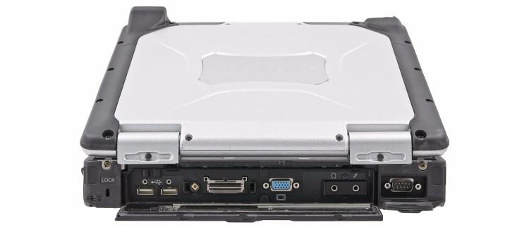 CF30 Toughbook laptop (6)