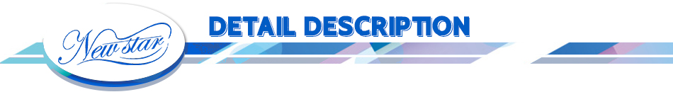 DETAIL DESCRIPTION