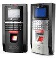 Fast shipping -RFID Card FingerPrint ID Door Access Control Time Attendance biometric lock door buy one get 1 power supply free