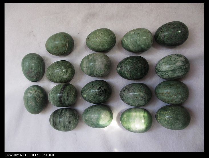 Permalink to Natural Stones Used For Jewelry