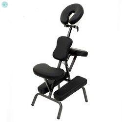 كرسي الوشم الصحية كرسي التدليك للطي كرسي المحمولة تدليك كرسي كشط كرسي كرسي الوشم للطي كرسي العناية بالجمال