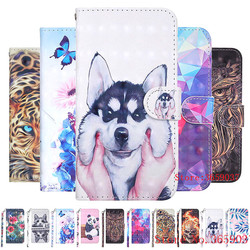 For iphone Xs X 8 7 5C 6 6s Plus 7 6 Case Cover 3d Book Style leather Flip pouch for Apple iPhone 5 5S SE 6 case iphone X Cover 1