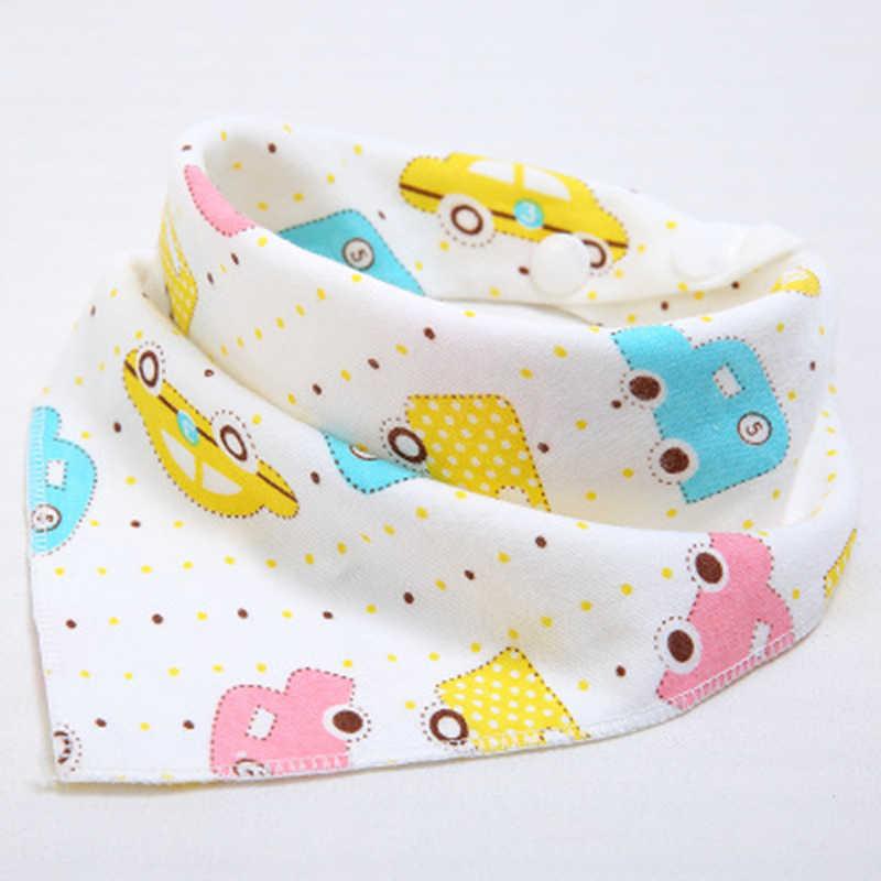 Baberos para bebé, baberos, baberos, Baberos de zoológico, babero impermeable, babero de algodón para bebé, babero, accesorios para Baberos para niño y niña