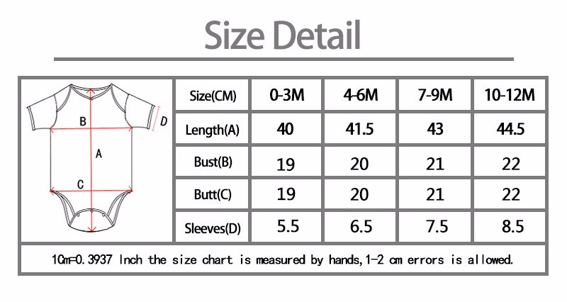 Promotion 23 Styles Baby Romper Boy & Girl Striped Short Sleeves Next Jumpsuit New Born Baby Clothes Infant Newborn Boy Body 3