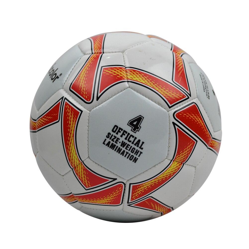 Regail Venta caliente 5 fútbol pu estrella de cinco puntas Fútbol partido  escuela de entrenamiento Fútbol 0c07b8c93f7ee