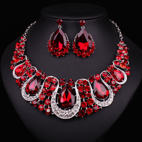 Cassandra-Jewelry-Sets