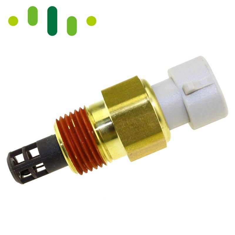 25036751 25037225 25037334 Intake Air Temp Temperature Sensor Sender ...