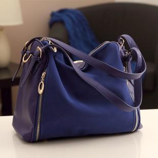 winter  fashion Faux Seuede Mate surface handbag Shoulder  bag цены онлайн