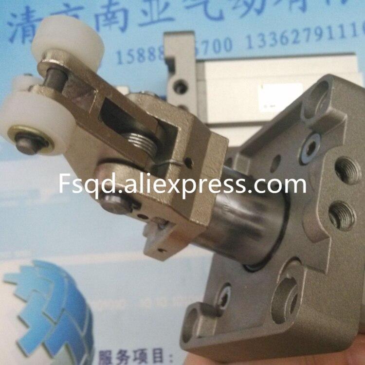Outils pneumatiques de composant pneumatique de cylindre dair de SMC de RSA50-30TLOutils pneumatiques de composant pneumatique de cylindre dair de SMC de RSA50-30TL