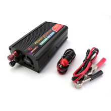 цена на 1000W Car Inverter DC 12V to AC 110V 220V Modified Sine Wave Car Charger Power Inverter Converter Portable Power Inverter