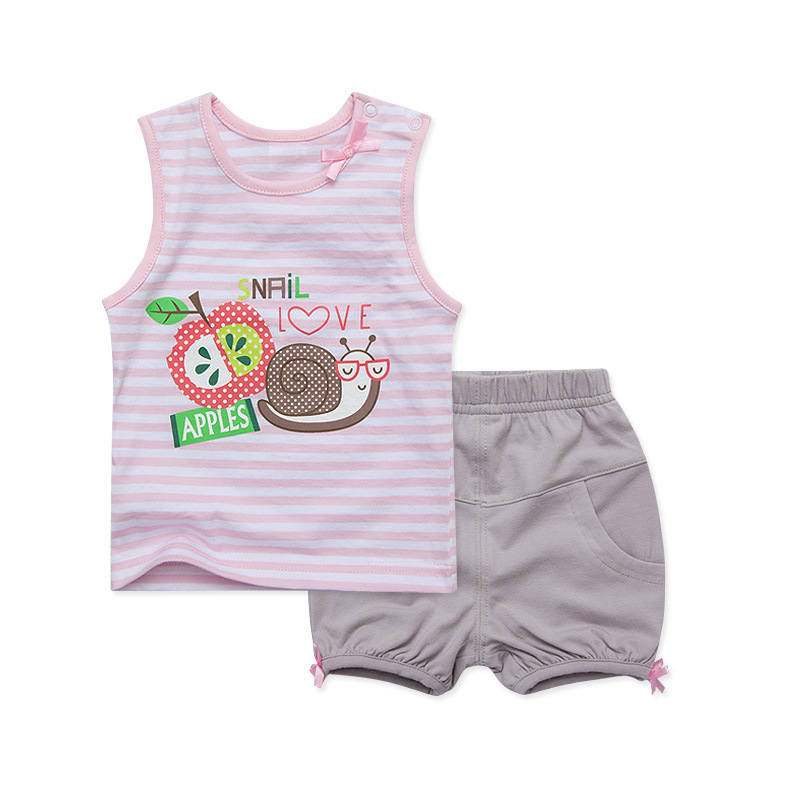 pra infantil de la ropa china online al por mayor de
