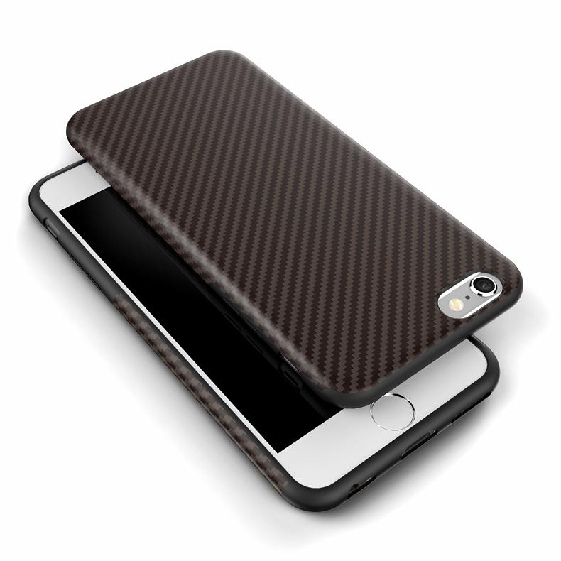 iPhone 6 Case Silocone (11)