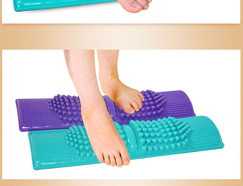 Ferramentas de massagem