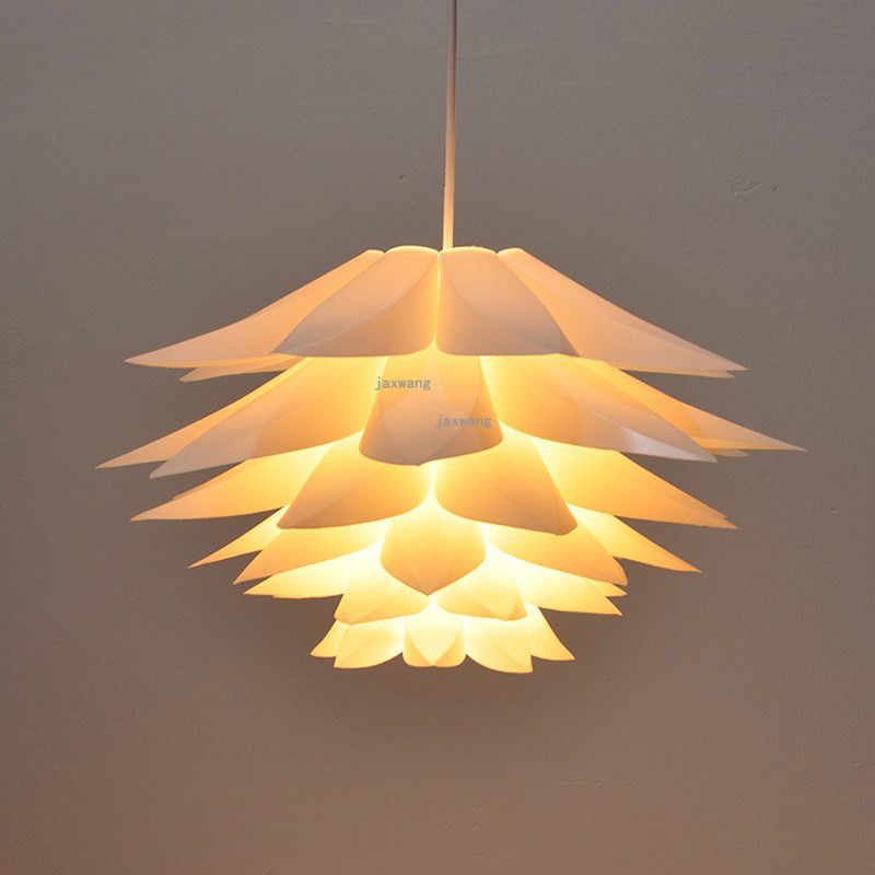 Nordic LED light chandelier Potolochnaya chandeliers lamp decor living room chandelier lighting hanging lamp light fixtures KDZ6